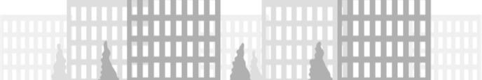 books4languages topic post russian grammar a1 23 притяжательные местоимения